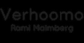 Verhoomo Rami Malmberg